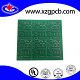 UL Approved 1.5oz Double-Sided PCB Printed for Sensors
