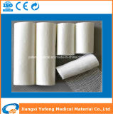 Health & Medical Gauze Bandage