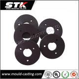 Rubber Mold O-Ring (STK-PLS-005)