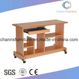 Project Design Wooden Furniture Office Desk Computer Table