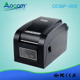 Ocbp-005 3 Inch Dandroid Sdk Thermal Shipping Label Printe