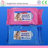 Reasonable Price China Manufacturer Good Price Good Quality Soft Baby Wipes Wet Wipes