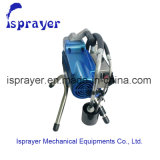 Dm750 High Pressure Electric Piston Pump Airless Paint Sprayer