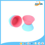 Silicone Cake Molddessert Decorating Tools