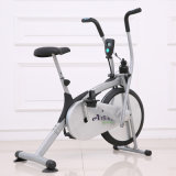 Hot Sale Home Use Assault Air Bike for Exercise