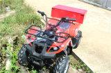 New 110cc EEC Farm Motor ATV with Ce