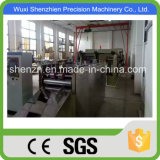 SGS Certificate Automatic Chemical Bag Making Machine