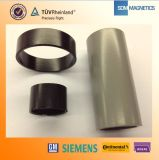 14 Years Experienced High Solvent Resistance Injection Molding Magnet