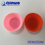 Good Quality Kitchen Accessories Silicone Baking Tools