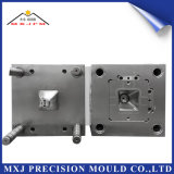 Precision Plastic Medical Products Auto Connector Part Injection Mould