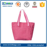 High Quality Insulated Cooler Bag/Imported Cooler Bag From China Wholesale