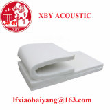Interior Wall Sound Absorbing Panel Acoustic Felt Acoustic Blanket