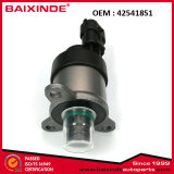 Wholesale Price Car Pressure Control Valve Regulator 42541851 for Iveco