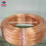 JIS H3300 Seamless Copper Pipe Alloy Copper Pipe