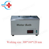 Hc-B045 Hot Sale Water Bath (300mm*160mm*120mm) with a Nice Price/Immersion Bath Water Heater