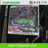 Chipshow Full Color P10 Outdoor Rental LED Display