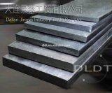 AISI T1 DIN 1.3355 Tool Steel Bearing Steel Price Per Kg
