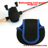 Cheap Spining Reel Bag