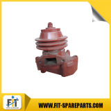 Lw166 Water Pump for XCMG Wheel Loader