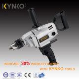 Kynko 16mm 750W Electric Drill