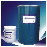 Two-Component Silicone Insulating Glass Sealant (Antas-165)