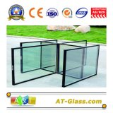 3-12mm Insulated Glass Used for Window Glass Door Glass Building Glass