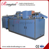 Energy Saving Steel Pipe Induction Heating Circuit