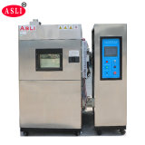Thermal Shock Test Chamber/Hot Cold Climate Impact Test Machine