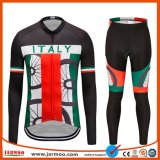 553d4e6d7 OEM Manufacturer Customized New Design Breathable Bicycle Sportswear Slim  Fit Cycling Jersey