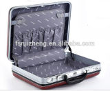 Aluminum Luxury Mteal Briefcase Laptop for Custom