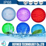 Wholesale R40 Colored 120V 12V LED PAR56 Pool Lights Bulb for Pentair Hayward Fixture