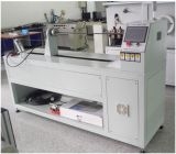 High-Tech Enterprise Electrical Automatic Wires and Cables Anti-Craze Twist Testing Equipment