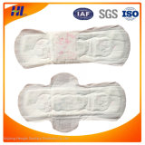 B Grade Sanitary Napkins in Stock