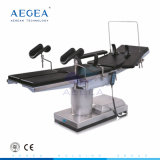 AG-Ot007 Medical Operation Table Ce&ISO Lowest Price Electric Operating