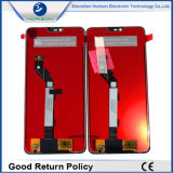 Mobile phone accessory, phone LCD for Xiaomi Mi 8 Lite LCD display