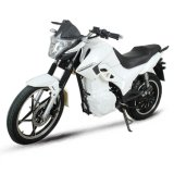 High Speed Cool Electric Racing Motorcycle with Manufacturer Price