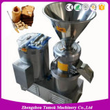 Competitive Price Peanut Sesame Tahini Paste Butter Grinding Mill Machine