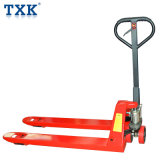 Electric Hydraulic Forklift Truck High Quality 3 Ton Accept OEM Manual Forklift Hydraulic Hand Pallet Truck