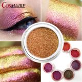 Chameleon/Cameleon Loose Duochrome Pigment Private Label Makeup Eyeshadow