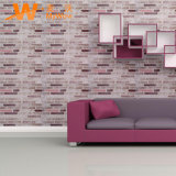Self Adhesive Wallpaper Wall Stick for Kitchen Room