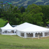 Marquee Tent Event Party Wedding Tent for Outdoor