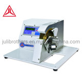 Automatic PVC Wire Cable Harness Armature Wrap Tape Winding Machine