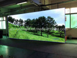 P2.5 SMD Rental LED Display Screen Panel Video Wall for Stage Background