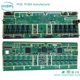PCBA Assembly PCB Circuit Board Manufacturing and Motherboard PCB Board