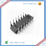 Voltage Comparator Lm293D Lm393 Lm2903 Integrated Circuit IC Chip