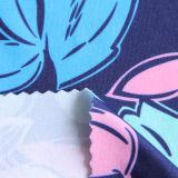 New Designs Home Textile 100% Polyester Cheap Micro Polar Fleece Fabric for Home Textile