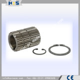 Gear Coupling 15002 for Taper Shaft