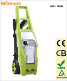 Jet Power High Pressure Washer Mx-1699L