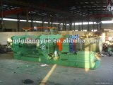 Rubber Milling Equipment