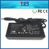 Laptop AC/DC Adapter for Samsung 16V 3.75A Adaptor